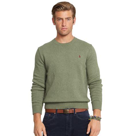 Jaket Sweater Crewneck Green Crewneck Sweater Sweater Jacket
