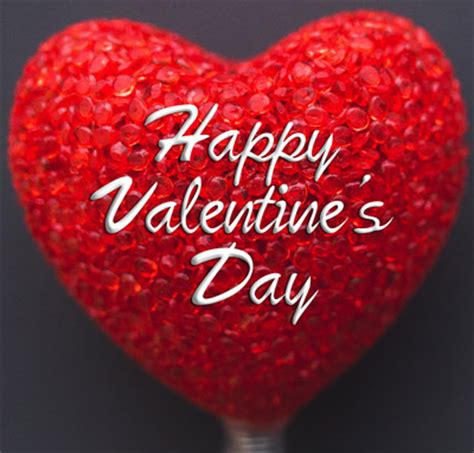 chicago valentines day ideas chicago northwest s day restaurant specials in
