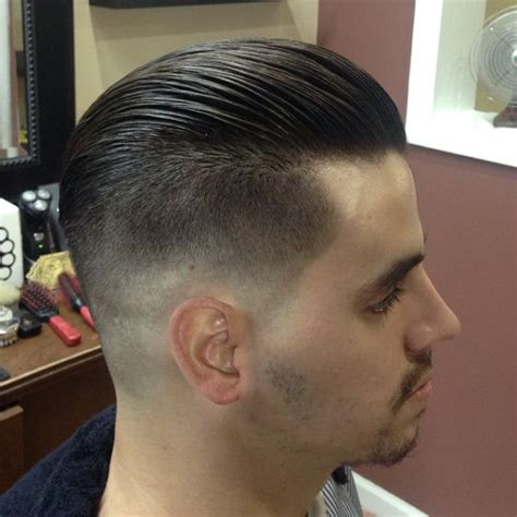 mexican haircuts for men 2016 fade back slick barbershops pinterest signs and photos