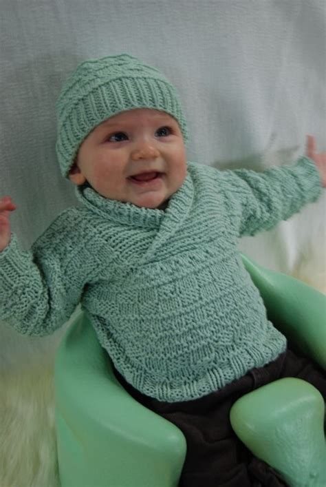baby boy knitted hats pattern 17 best ideas about sweater hat on upcycled