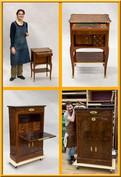 restauration de meubles 2 formateurs meilleurs ouvriers