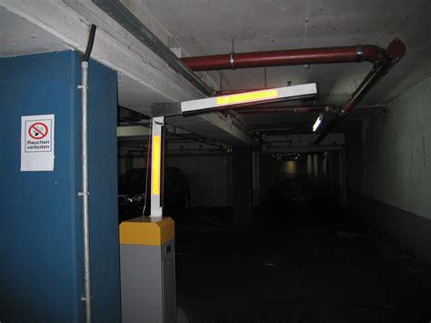 garage hamm versch 246 nerung der tiefgarage galerie rathausmarkt
