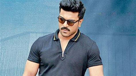 actor ram charan height ram charan biography age height more