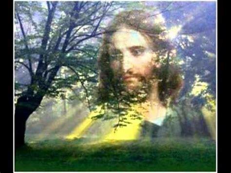O Olhar de Jesus - Alziro Zarur.wmv - YouTube