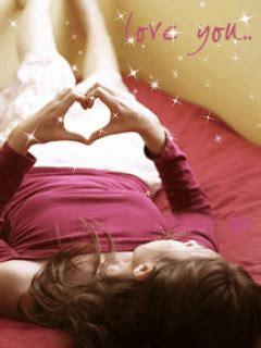 film animasi cinta gambar cinta romatis gif download film animasi dan