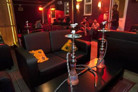 House Of Hookah Hours by The Basement Shisha Lounge Ilford Restaurant Reviews