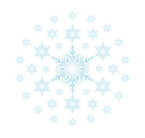 snow pattern png snow effect png www imgkid com the image kid has it