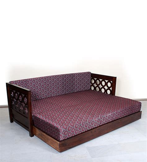 Pepperfry Sofa Bed by Suave Sofa Bed By Mudra Sofa Beds
