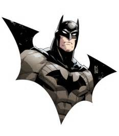 25 best batman ideas on pinterest bat man batman art