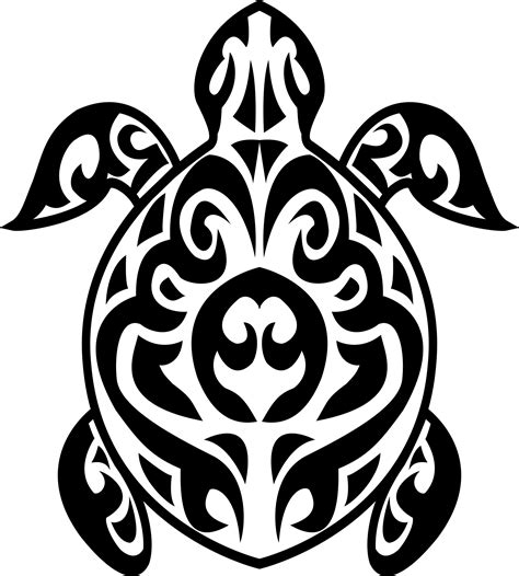 pictures of tribal designs cliparts co