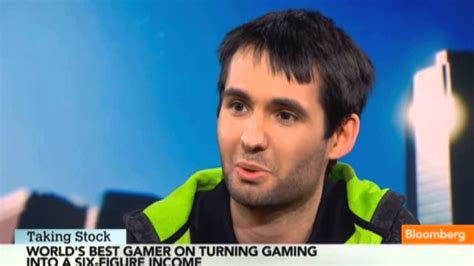 best gamer in the world quot athene quot on bloomberg tv 1 how athene became the world s