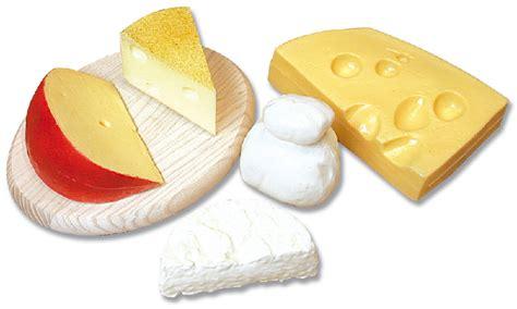 spedizione alimenti alimenti in plastica formaggi nm 17582