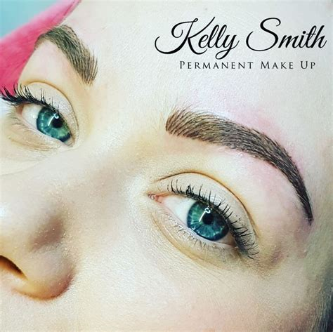 tattoo eyebrows london price 44 best images about semi permanent make up on pinterest