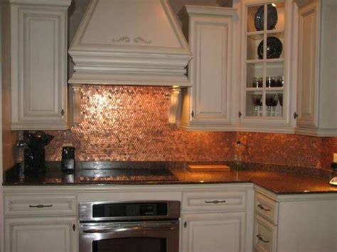 copper kitchen backsplash tiles 2018 excellent copper backsplash tiles for kitchen 44 for best design k c r
