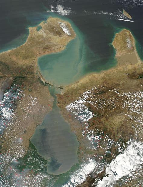 imagenes satelital de venezuela mapa de imagen foto satelite de la ciudad de maracaibo