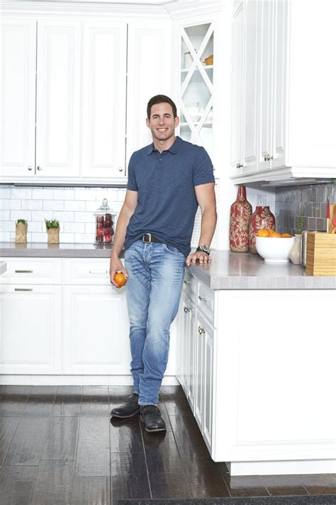 tarek el moussa home tarek el moussa home 28 images flip or flop news tarek