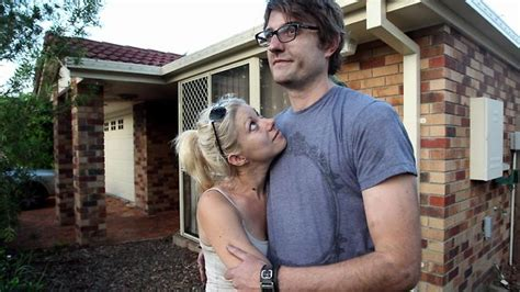 as flood family hit by house in new home