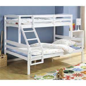 Plans For Loft Bed With Stairs by Triple Bed Related Keywords Amp Suggestions Triple Bed Long Tail Keywords