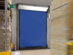 Overhead Door Co Of Atlanta High Speed Doors Overhead Door Company Of Atlanta
