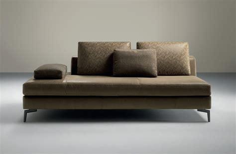 prezzi divani samoa divani samoa torino piovano home design