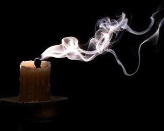 imagenes de luto velas pasi 243 n alma y sangre