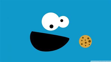 elmo blue wallpaper tumblr download cookie monster wallpaper 1920x1080 wallpoper