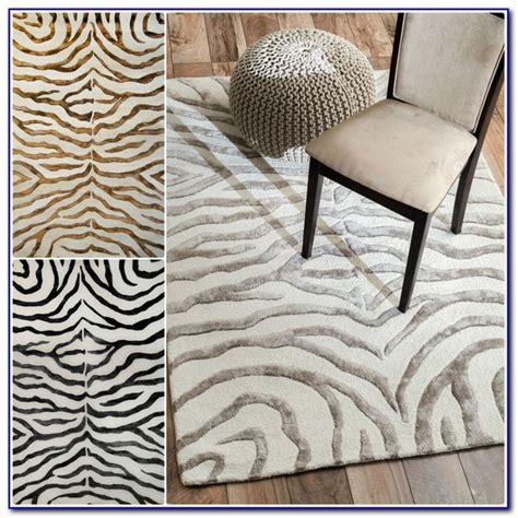 faux zebra rugs faux zebra rug canada rugs home decorating ideas 4lyz06mzpk