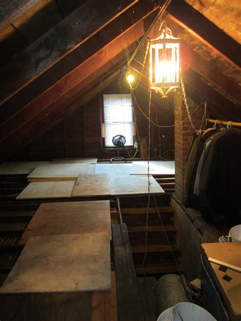 how to finish an attic into a bedroom design ideas how to finish an attic space into a bedroom