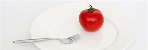 alimentazione anoressia disturbi alimentari archivi giuntoli