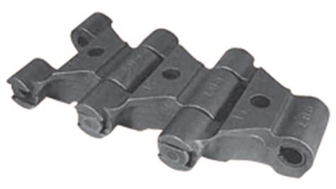 catalogo cadenas y sprockets equipment 900 class pintle chain