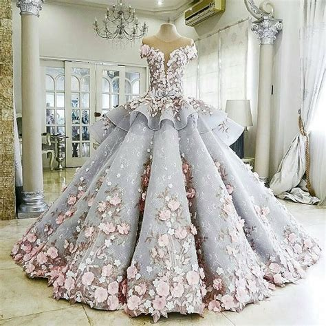 Colourful Wedding Gowns by 10 Colours For The Christian S Wedding Gown Not