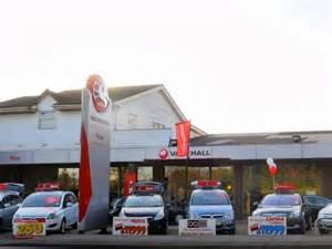 Vauxhall Dealer Surrey Now Vauxhall Addlestone
