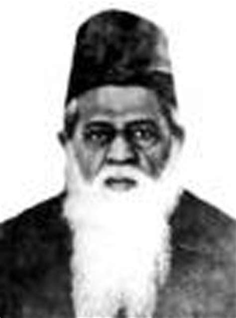 muhammad biography in bengali 17 best images about inspirational bengali people on
