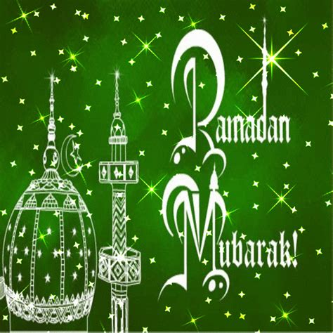 god bless   ramadan mubarak ecards greeting cards