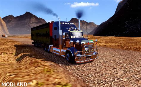 Dvd Truck Simulator 2 Include All Dlc mario map v12 2 1 27 mod for ets 2