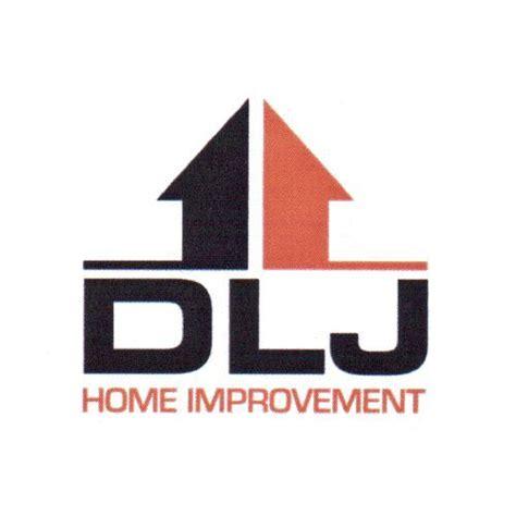 dlj home improvement building contractor in stevenage uk