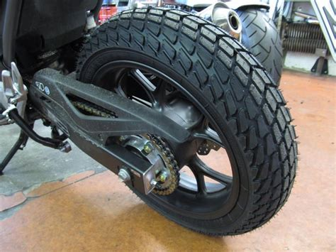 Motorradreifen Nc 700 X by Pin By Srki On Moja Honda Nc 750x Dct 2016 Honda