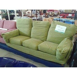 divano verde mela divano verde mela smith a 3 posti con cuscini
