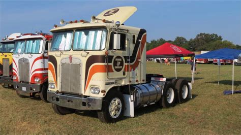 truck shows in nc brad wike s 2016 southern truck
