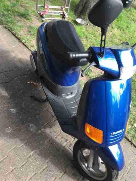 Roller Gebraucht Kaufen Aschaffenburg by Piaggio Zip Mofa Roller Mofaroller Ssl25 Ssl 25 Bestes