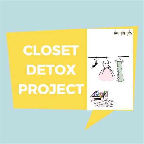 Project Detox by Top 40 Timeless Style Staples Closet Detox Project