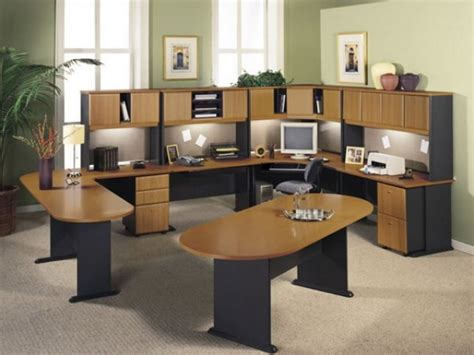 home office furniture layout ideas design of your house