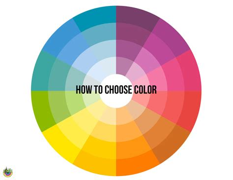 3 colors that look together my web value