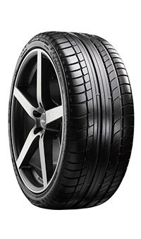 avon tyres buy  fitted locally ats euromaster