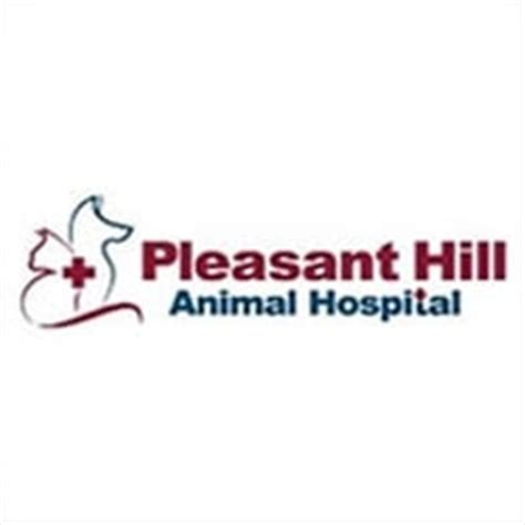 pleasant hill animal hospital veterinarians 84920