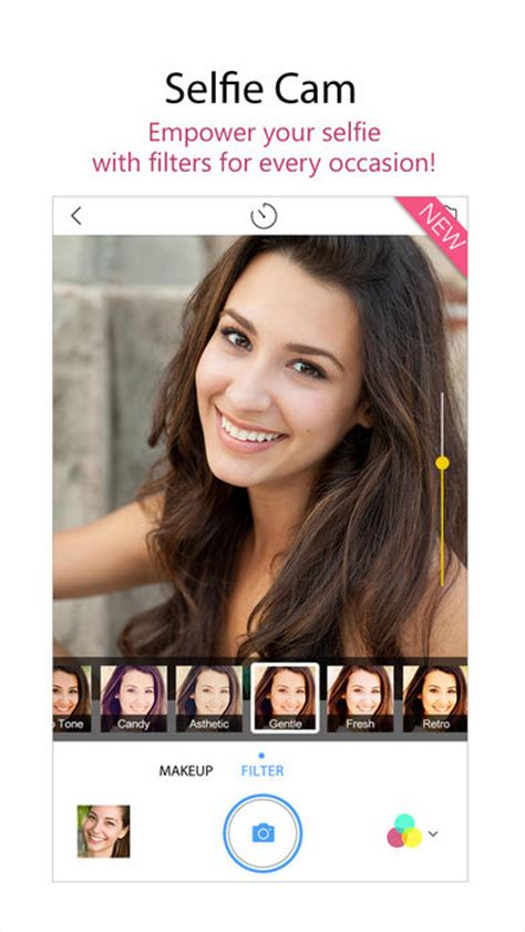youcam hairstyles download youcam makeup selfie makeover free download ver 5 17 1