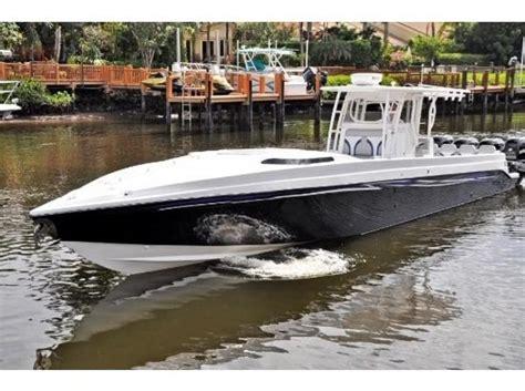 cuddy cabin boats for sale craigslist luxury yachts for sale used yachts for sale california