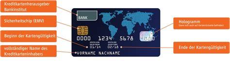 comdirect bank kontakt comdirect bank kontakt hotline telefon adresse