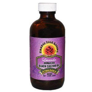 hair growth pills for african americans learn how to thicken black hair and stop hair loss and