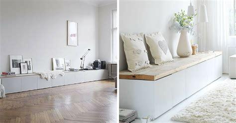The 15 Best Ikea Hacks You Have to Try   Saatva's Sleep Blog